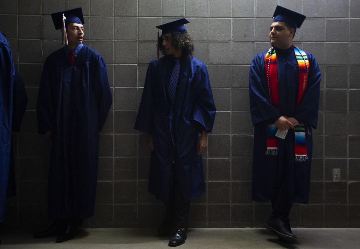 052119-Mitchell High School Graduation 02.jpg