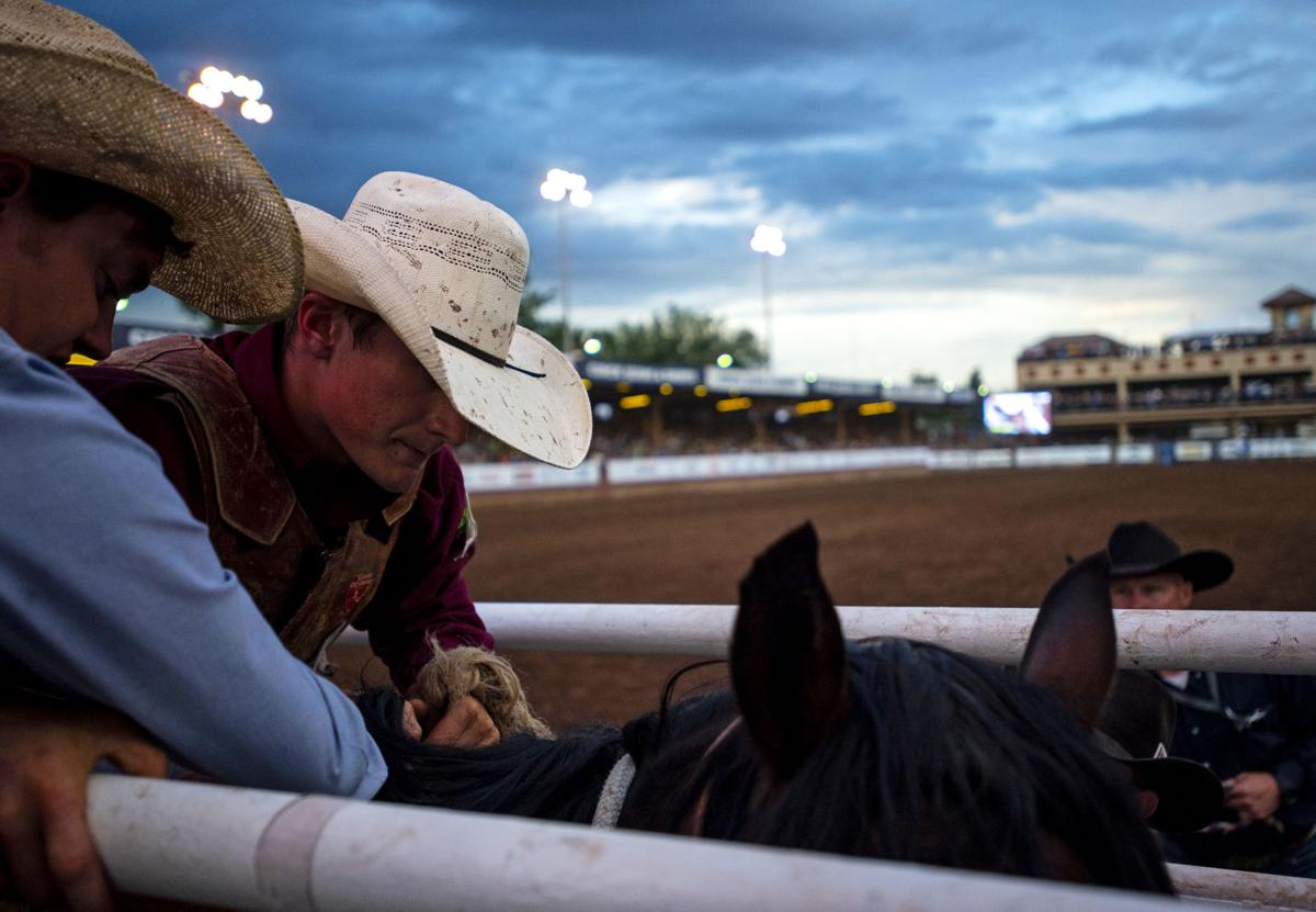 071319-sports-rodeo-day-two 19.JPG