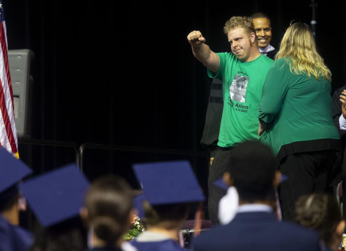 052119-Mitchell High School Graduation 19.jpg