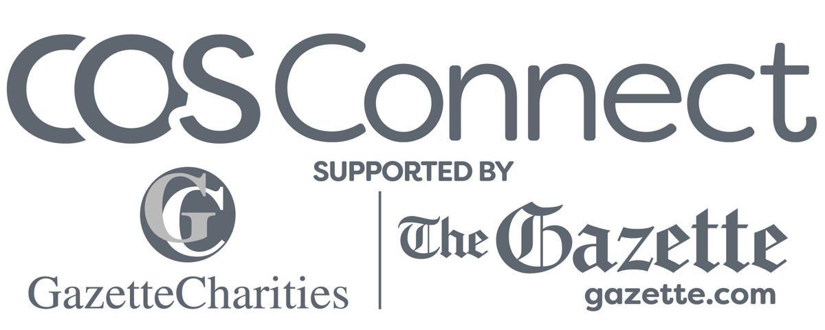 2020 COS Connect Logo_HORZART_300px