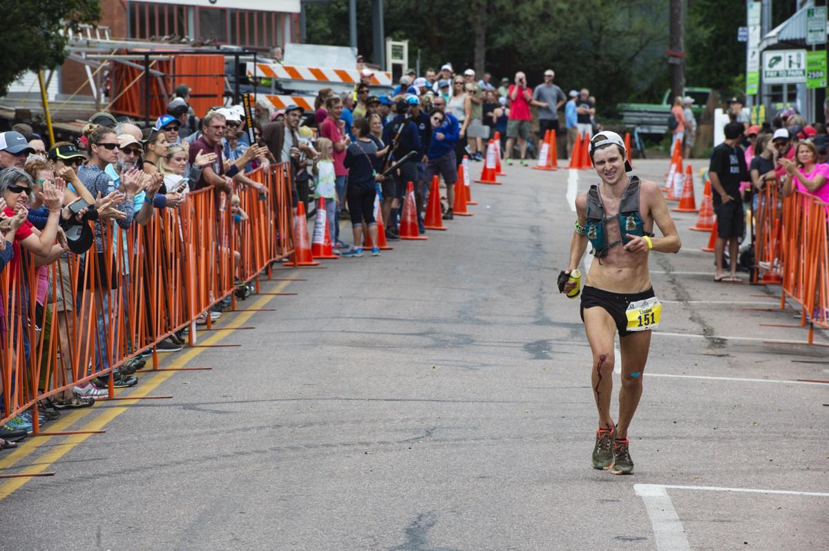 082018-s-pp marathon-0823.jpg