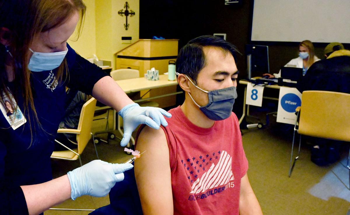 012921-news-vaccines 01.JPG