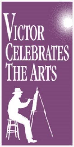 victor arts