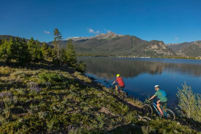 Mountain Biking on the Frisco Peninsula (8).jpg