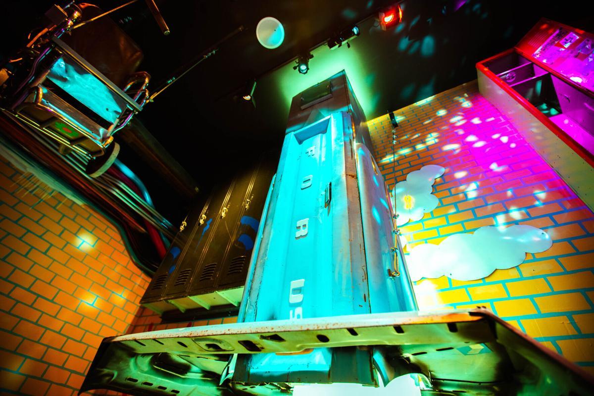 DEN_Exhibit_WheelchairSpaceKitchen_KennedyCottrell_0752.jpeg