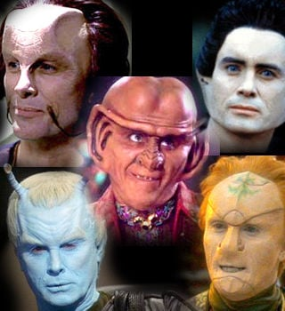 Image result for star trek jeffrey combs