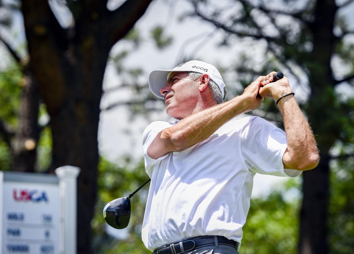 062818-news-golf 004