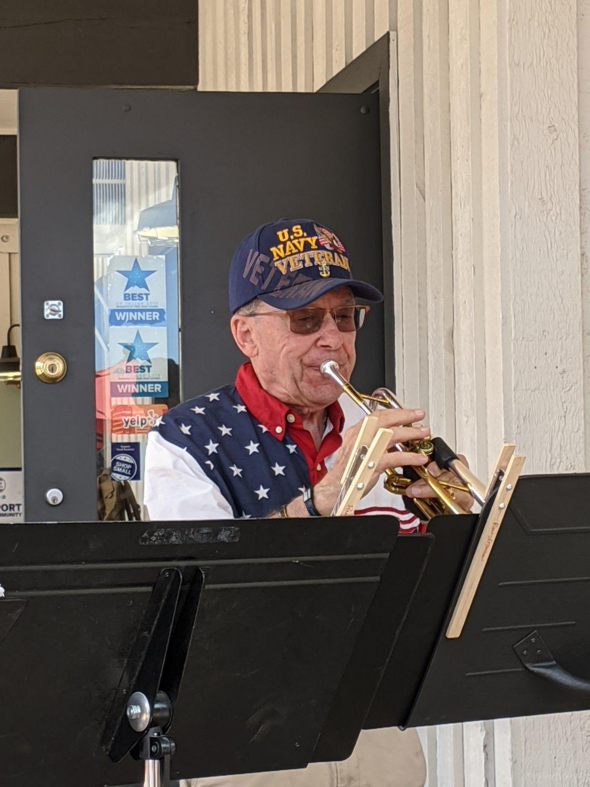 Teller County Fourth of July celebrations