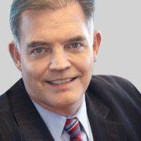Colorado Springs defense contractor Vectrus names new CEO