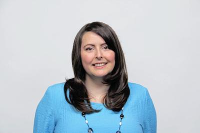 Michelle Ray mug - USE - PPLD Cheyenne columnist .jpg