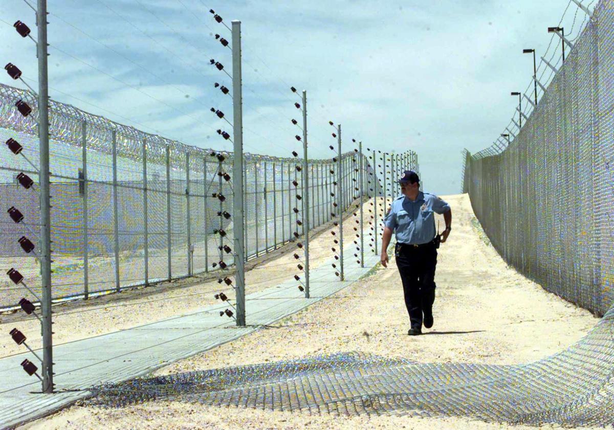 6_17_99 M sterling prison 1.jpg (copy)
