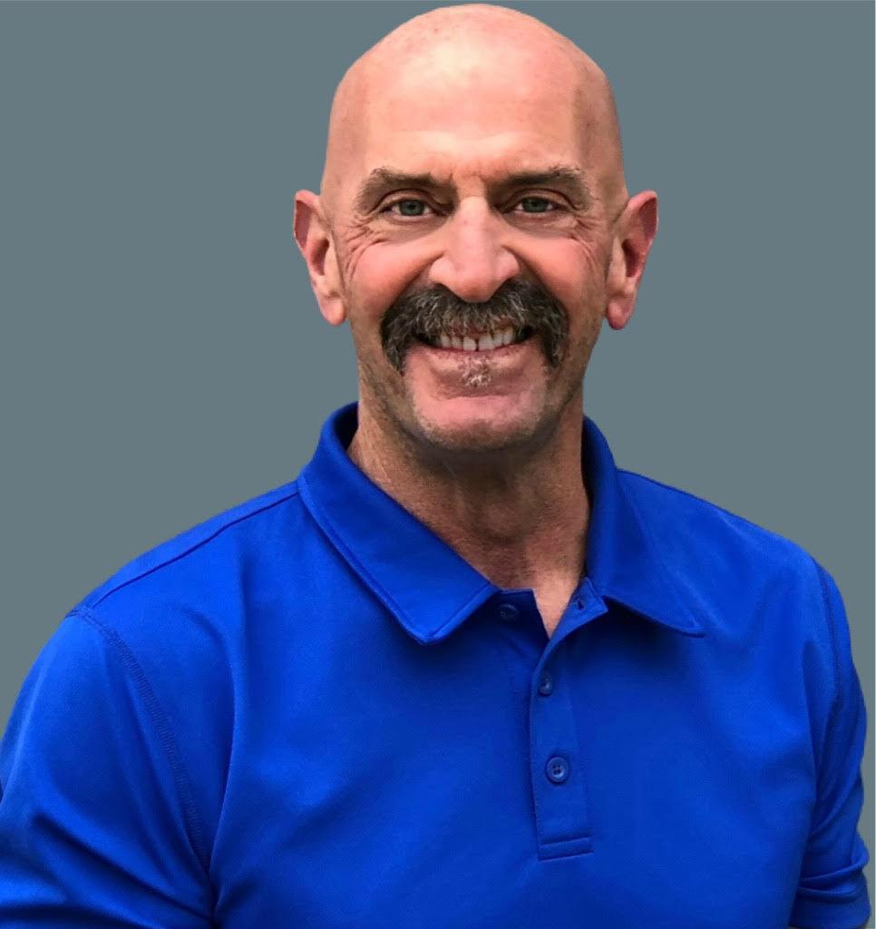 Dave Noblitt