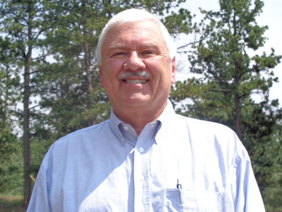 Kent Jarnig