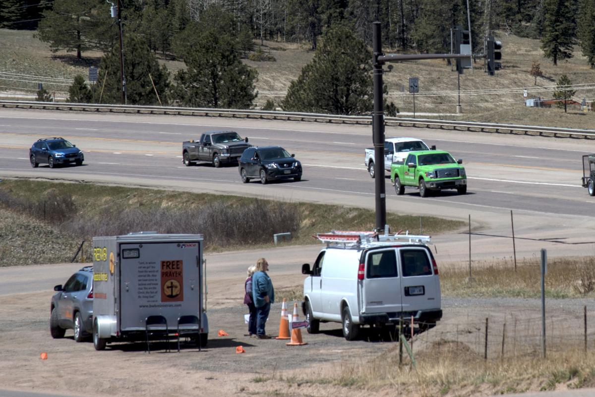 050320-life-roadside-prayer-2.jpg