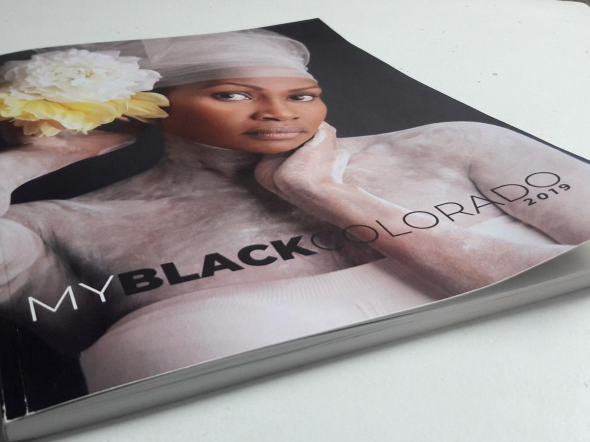 my black.jpg