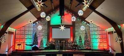 Heart of Springs Church
