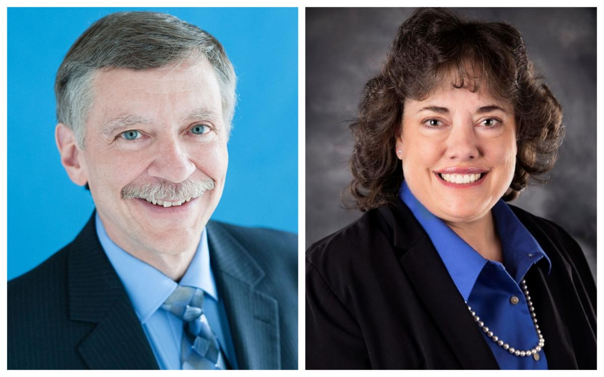 Candidates for El Paso County District 1 Commissioner.jpg