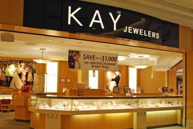 40+ Jared galleria of jewelry colorado springs ideas