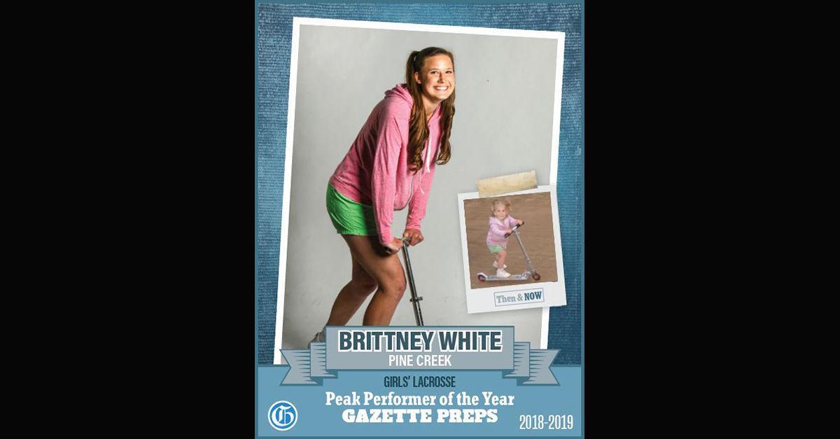 Brittney White online.jpg