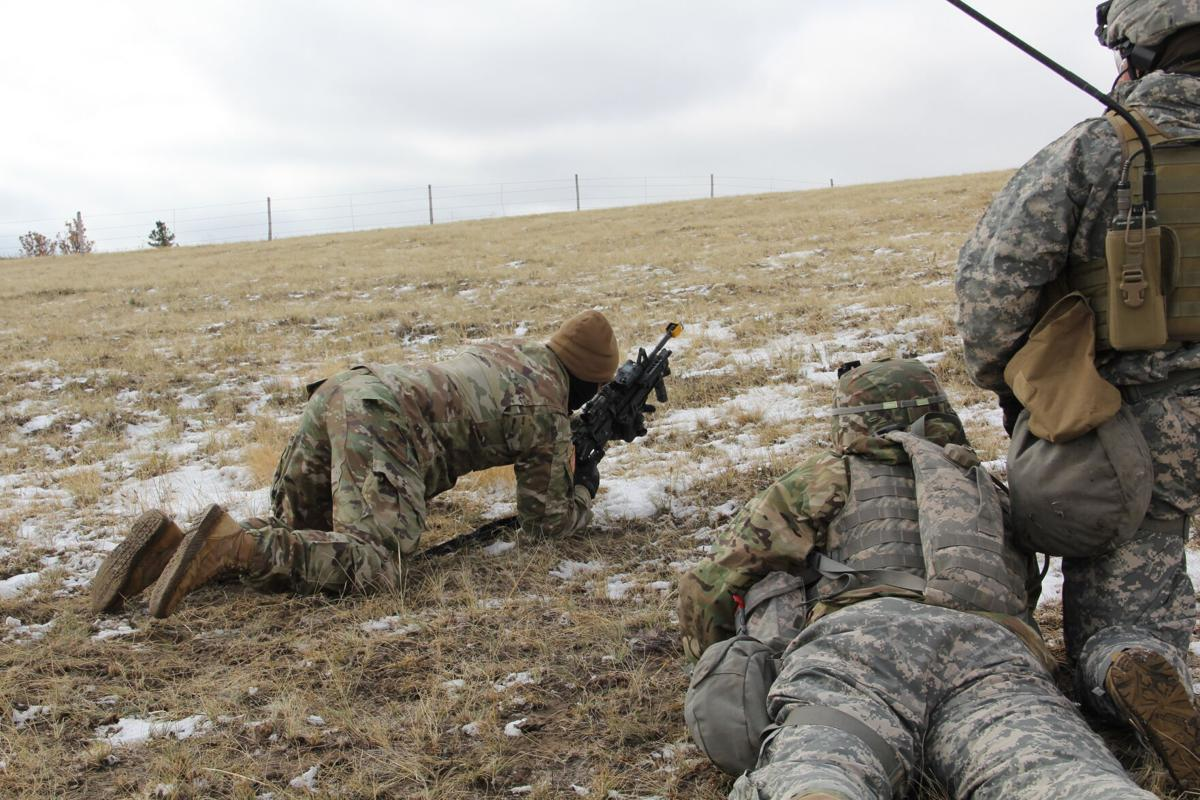 Army National Guard Training_1
