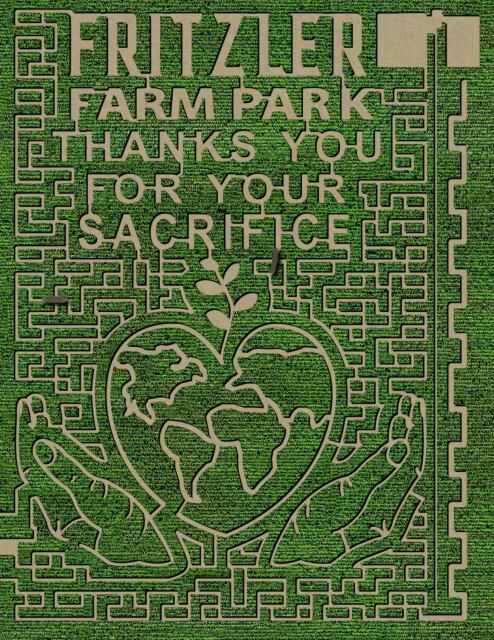 fritzler-farm-park-2020-corn-maze-revealed-credit-fritzler-farm-park-on-Facebook.jpg