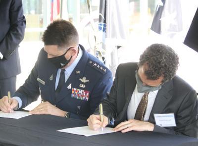 Signing.JPG