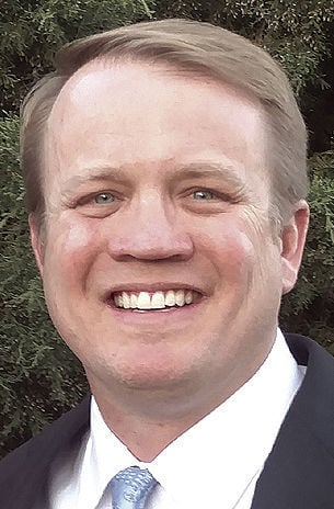 One year after Fountain-Fort Carson athletics shakeup, AD leaving for principal position in Pueblo