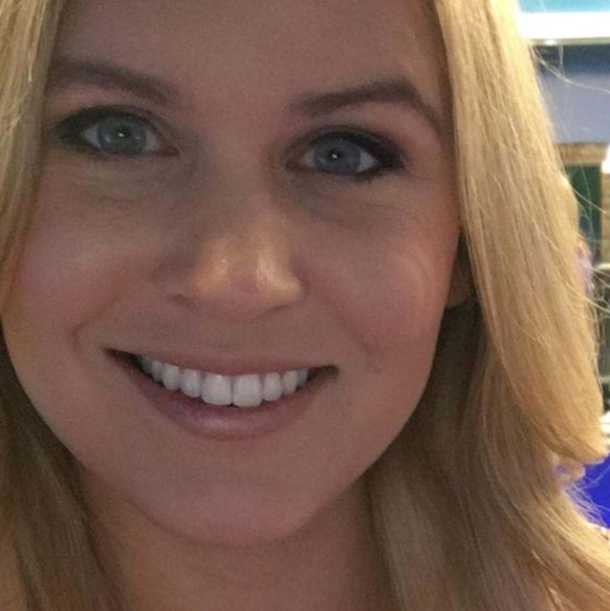 TV Talk: Emily Roehler leaves KKTV | Arts & Entertainment