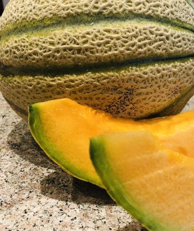 Pikes Pick: Melon madness