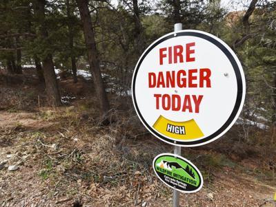 fire danger (copy)