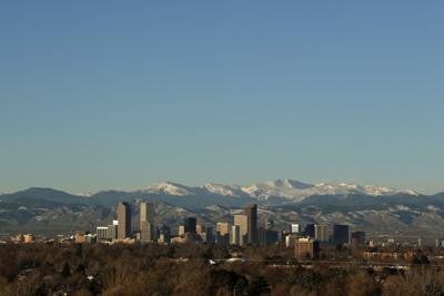 Air Pollution Report Card Colorado (copy)