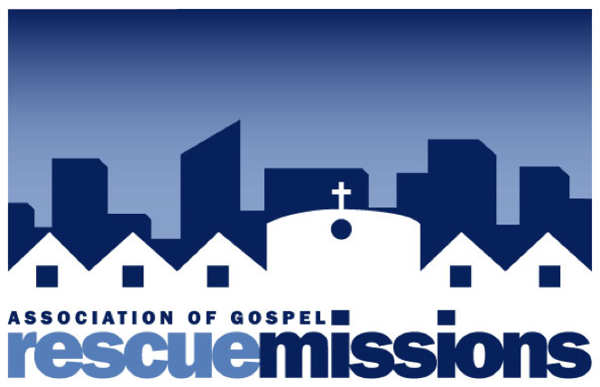 Springs Rescue Mission moves closer to creation of homeless services hub
