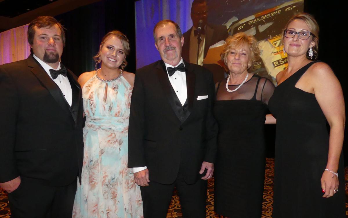 The Future is Here: UCHealth Memorial gala raises $500,000