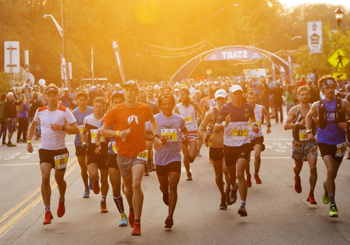 082018-s-pp marathon-1.JPG