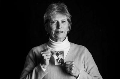 Carol Cook.JPG (copy)