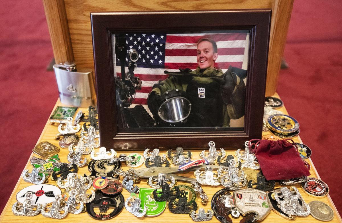 041319-news-soldiermemorial 2.jpg