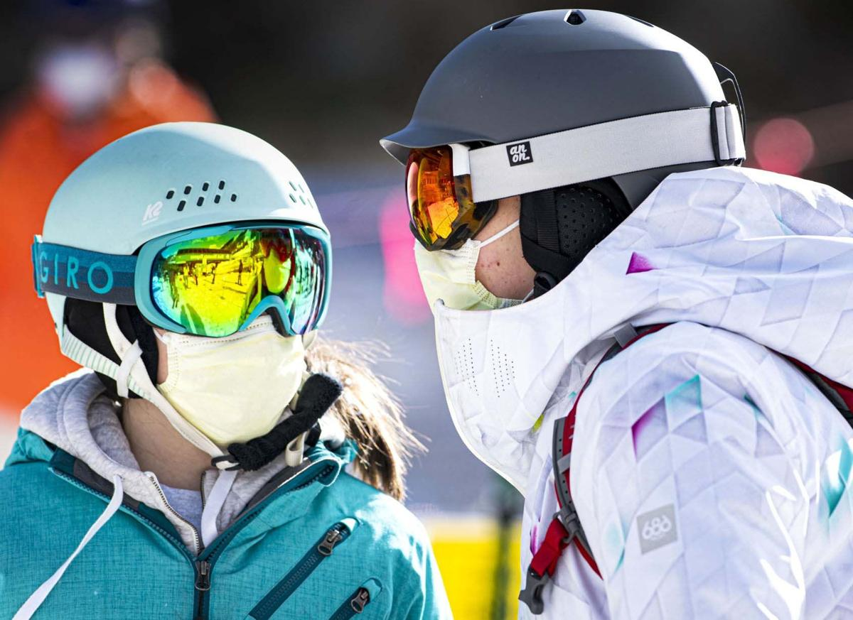 090720-ot-skiing abasin 1.jpg