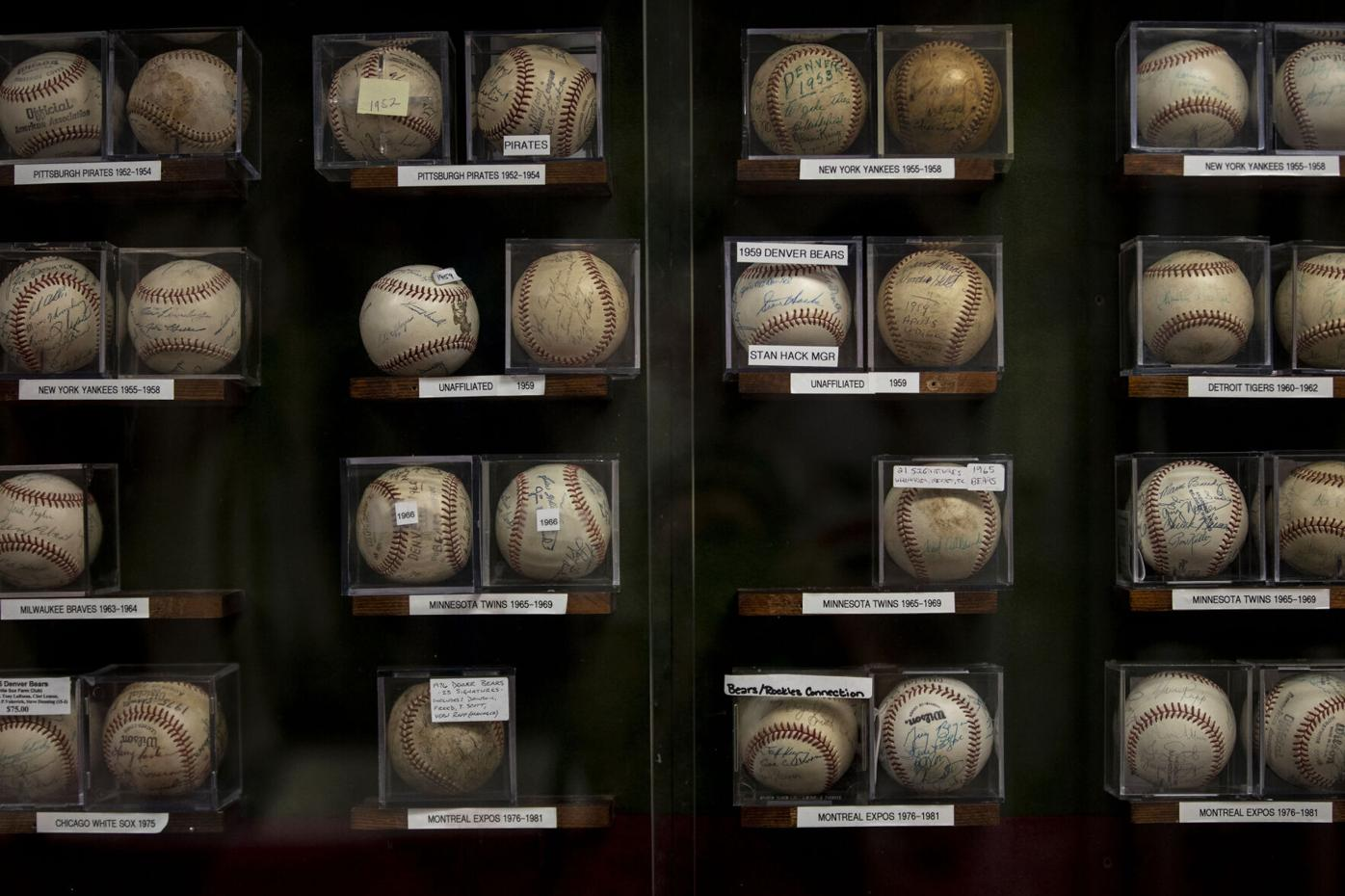07xx21-news-ballparkmuseum 02.jpg