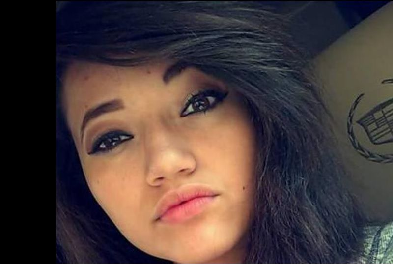Family fears missing southern Colorado teen may be kidnapped