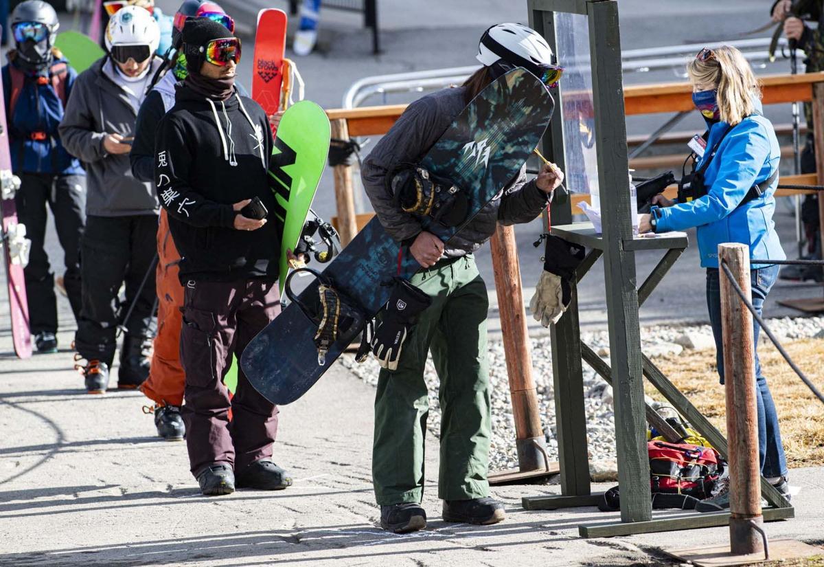 090720-ot-skiing abasin 2.jpg