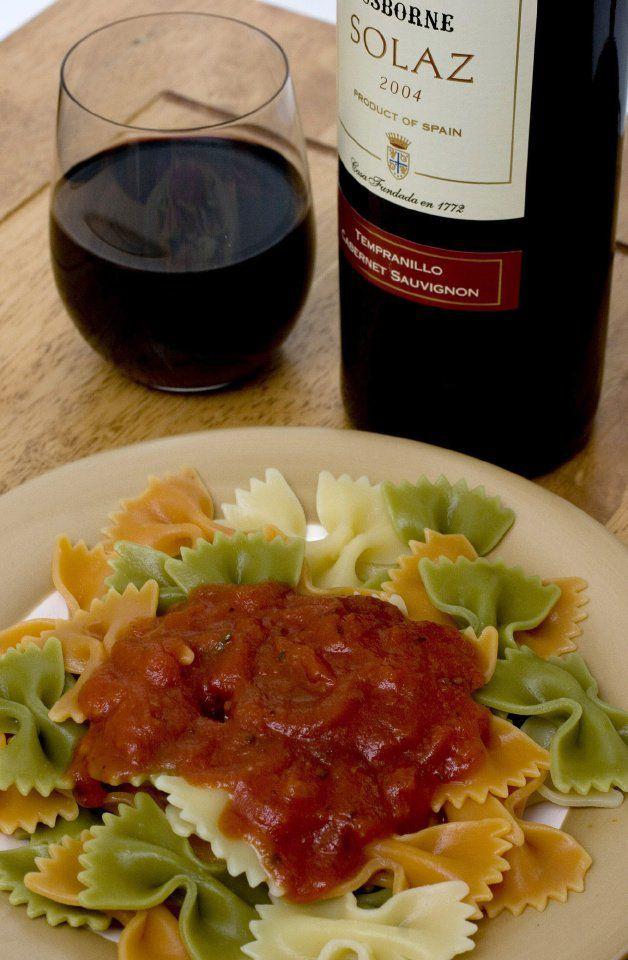 Wine Guy: Underappreciated wines of the Iberian Peninsula