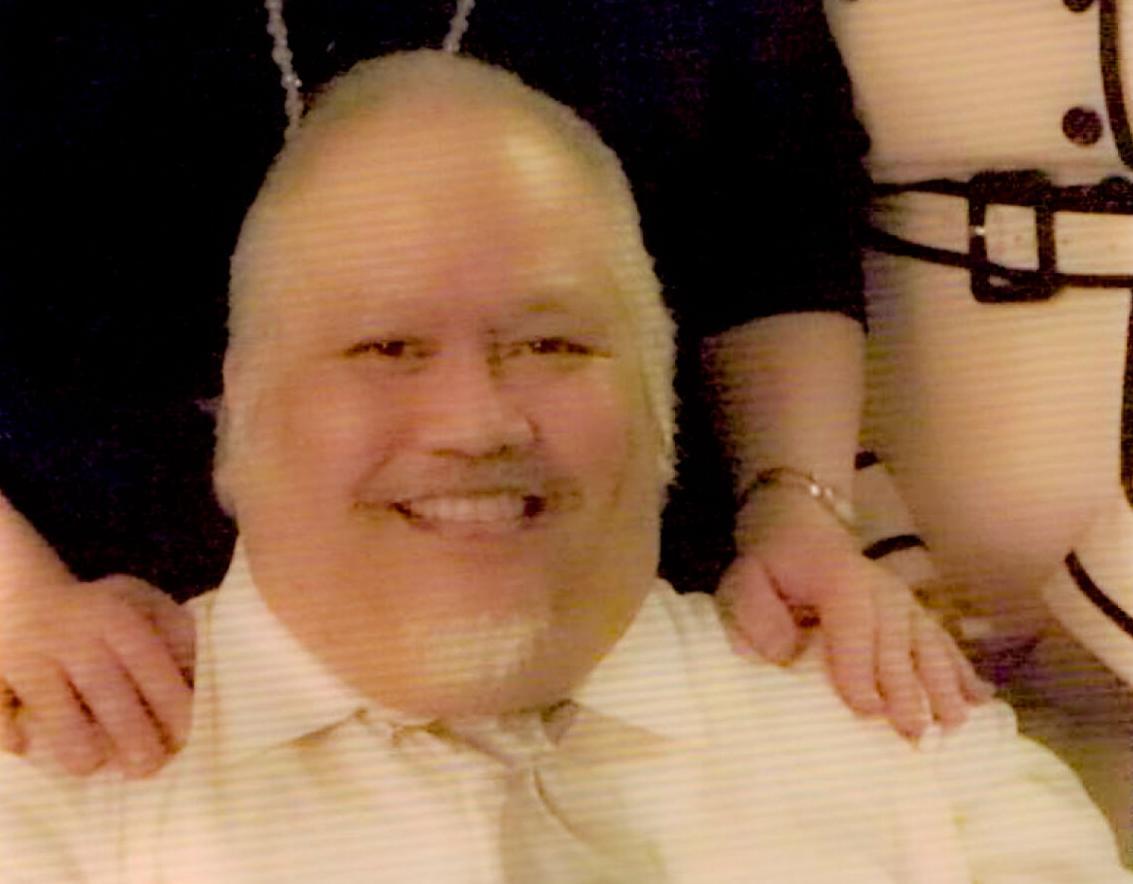 John Mesa dies of COVID (copy)
