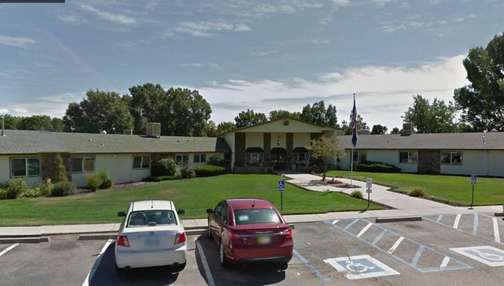 Colorado Springs Nursing Home Among Four In State With Same Owner On Federal List Of Troubled Facilities Colorado Springs News Gazette Com