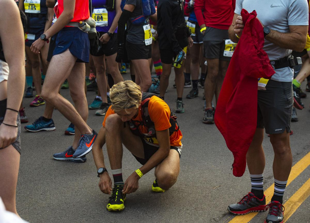082018-s-pp marathon-0178.jpg