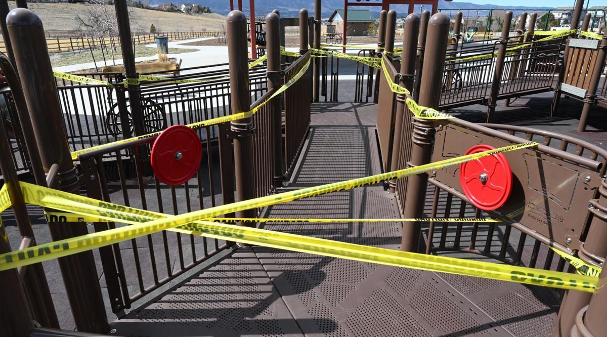 032720-news-playgrounds 1.JPG