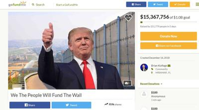 fund the wall.jpg