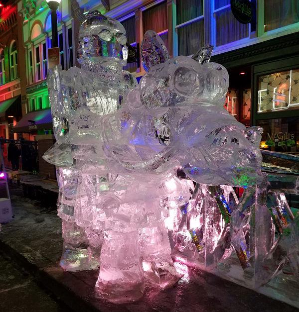 Cripple-Creek-ice-sculpture-front-detail-snice durango.jpg