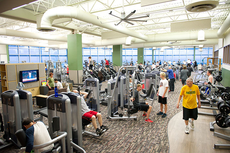 Tri Lakes Guide Staying Fit Into Your Golden Years Tri Lakes Area A Haven For Seniors Who Want To Stay Active Thetribune Gazette Com