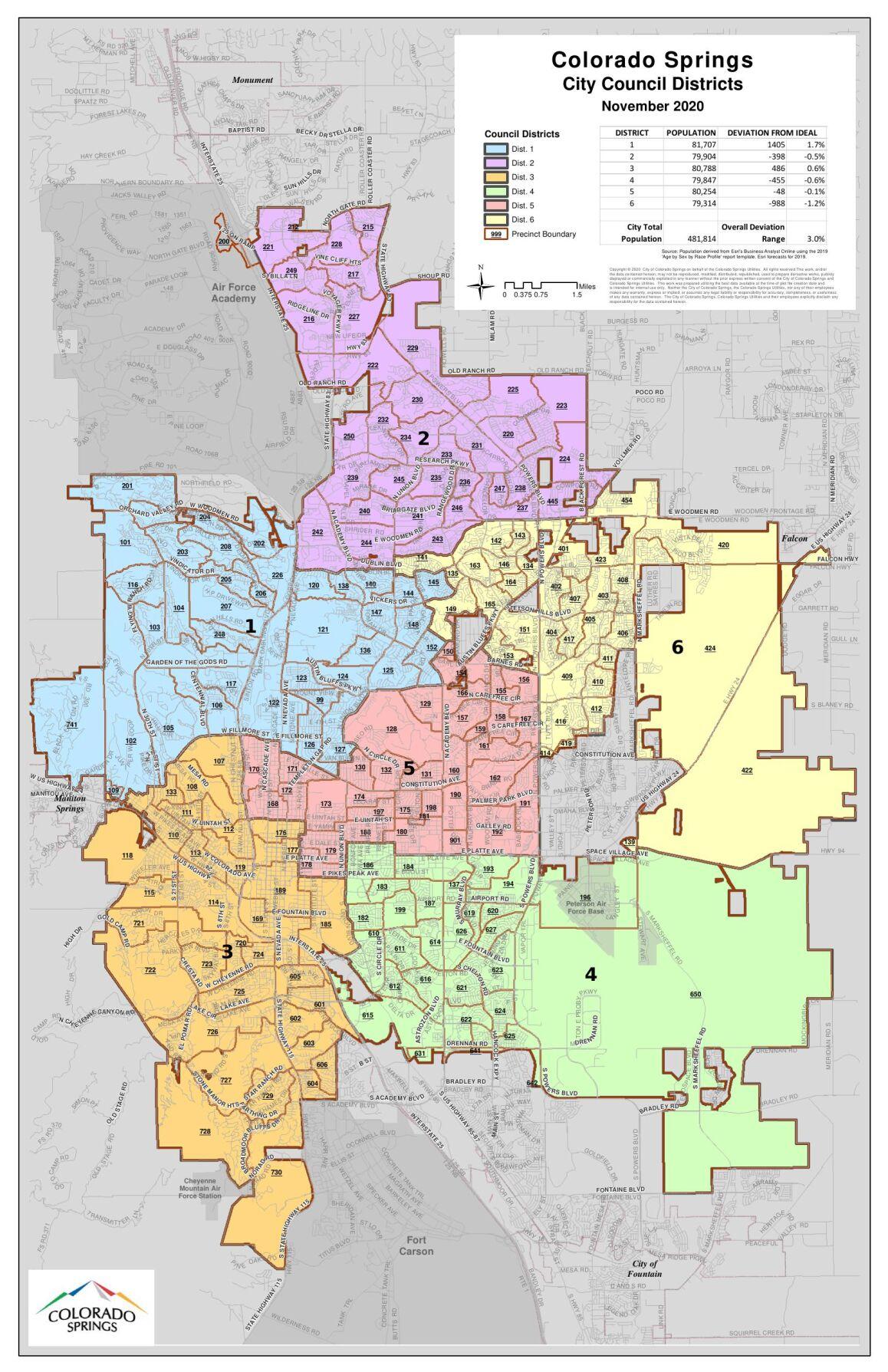 CityCouncilDistricts.pdf