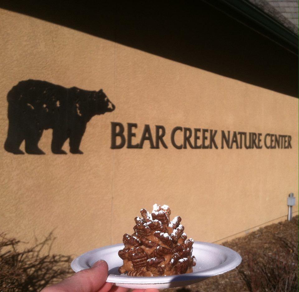 Bear Creek Nature Center 2